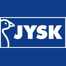 Cu peste 27 ani de experienta in Europa, JYSK lanseaza cel de-al doilea magazin la Oradea