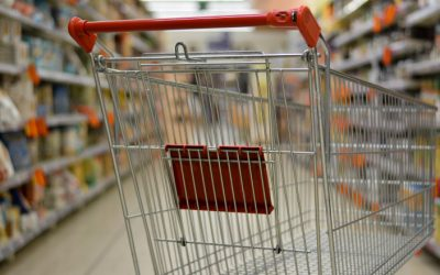 Solutie completa gestiune supermarket Onur