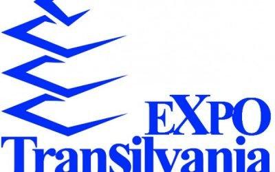 Magister a participat la Piata Trade Expo, Cluj-Napoca