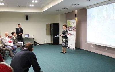 Interviuri Partener Certificat Magister 2012
