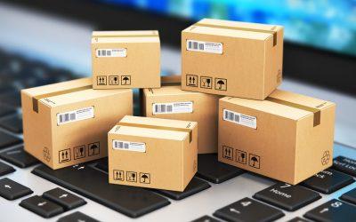 SmartCash RMS pentru magazinele online