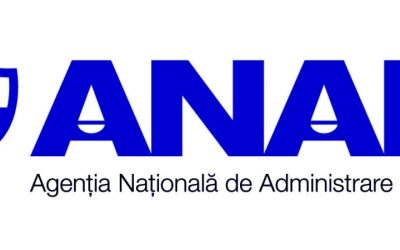 Sanctiuni si amenzi aplicate comerciantilor, in urma controalelor efectuate, de catre Directia Antifrauda