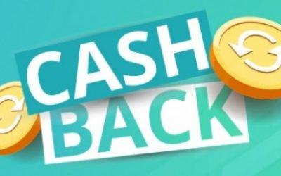 Cashback pentru clientii Lyoness in magazinele dotate cu solutia de gestiune SmartCash RMS
