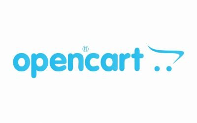 Magister Software participa la prima intalnire a comunitatii OpenCart România