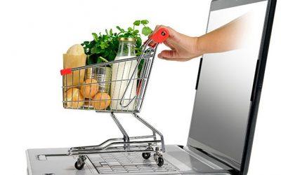 S-a lansat Monitorul preturilor. Cum credeti ca va influenta retailul?