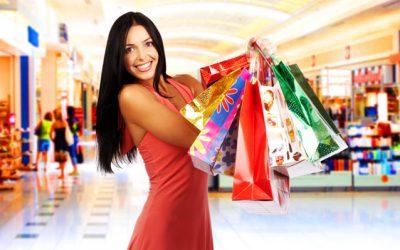 Sunteti gata sa intampinati noile provocari din retail?