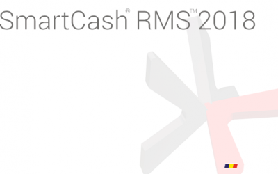 Magister Software announces the availability of SmartCash RMS 2018, the latest version of the popular software suite for operators on the Romanian retail market.