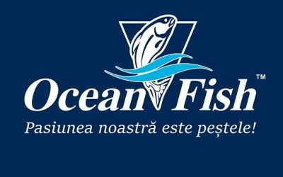 The Ocean Fish store network is constantly expanding using the SmartCash RMS solution