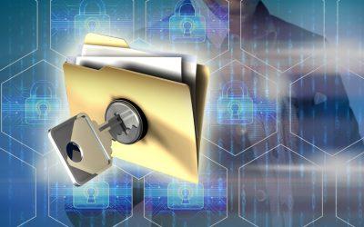 Siguranta datelor in retail: cum ne protejam datele proprii si pe ale clientilor