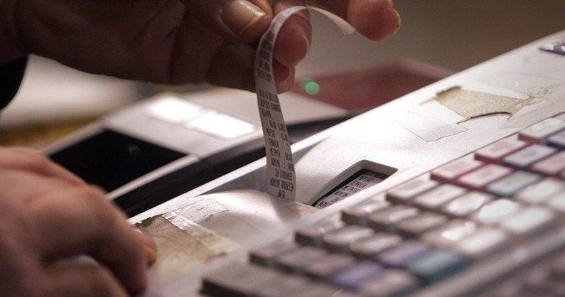 Informare Magister legata de noile case de marcat fiscale