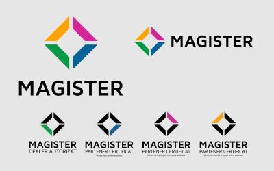 Magister Software își lansează noua identitate vizuală