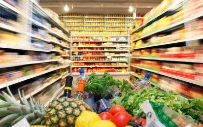 Monitorul Preţurilor cu toate produsele, incepand cu luna septembrie a.c.