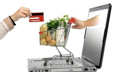 Listează magazinul tău pe SmartCash.Store!