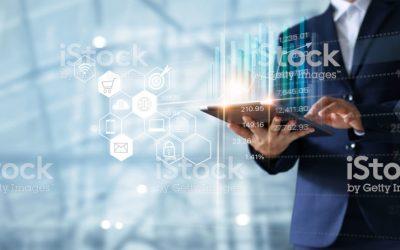 Business Intelligence pentru magazine si supermarketuri