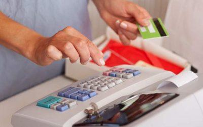 A inceput conectarea caselor de marcat fiscale la serverul ANAF