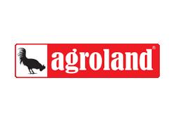 Logo Agroland