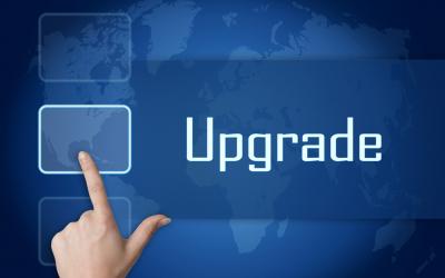 Upgrade SmartCash 360