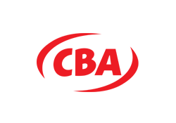 Cba Logo
