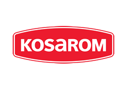 Kosarom