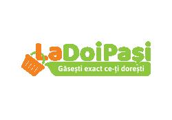 Ladoipas Logoi