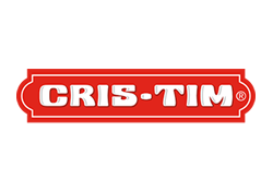 Logo Cristim