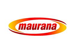 Maurana
