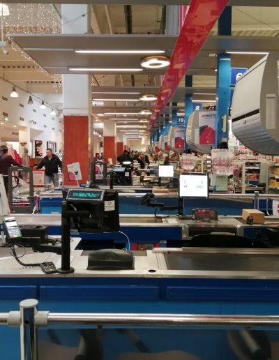 Remarkt Hypermarket