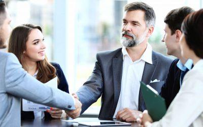 Rețea Dealeri Autorizați in comercializarea solutiilor software retail pentru productie, logistica si distributie