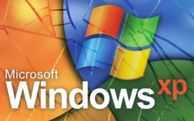 Magister nu mai ofera suport pentru Windows XP