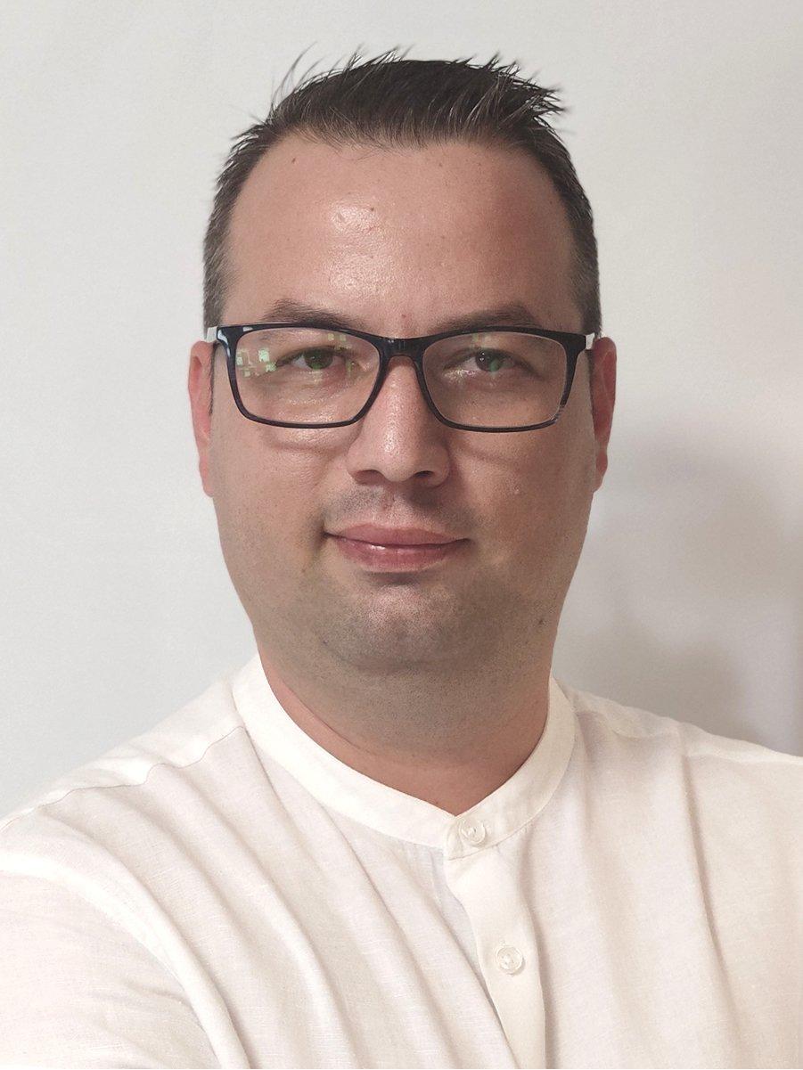 Alexandru Marian