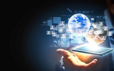 Digitalizarea în retail. Trenduri și aplicații pentru comercianți