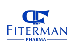 Fiterman Logo