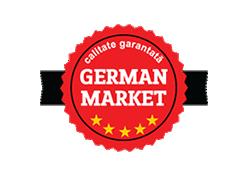Germanmarket Logo